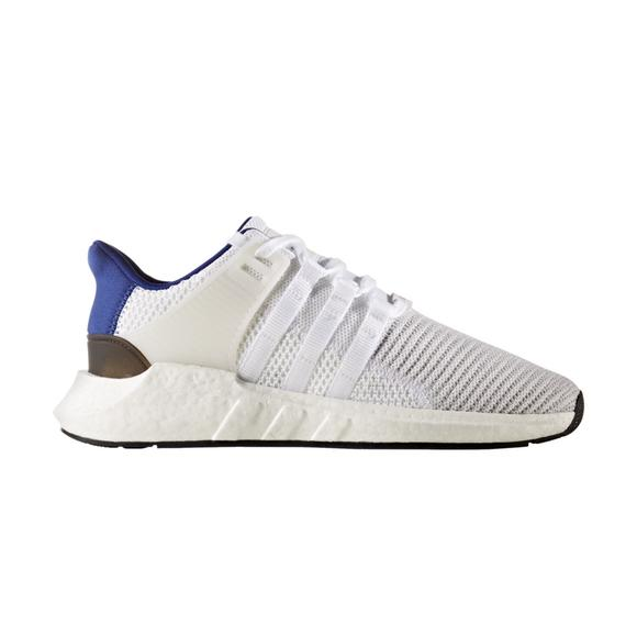 sale retailer 2bade 2d110 adidas EQT Support 93/17