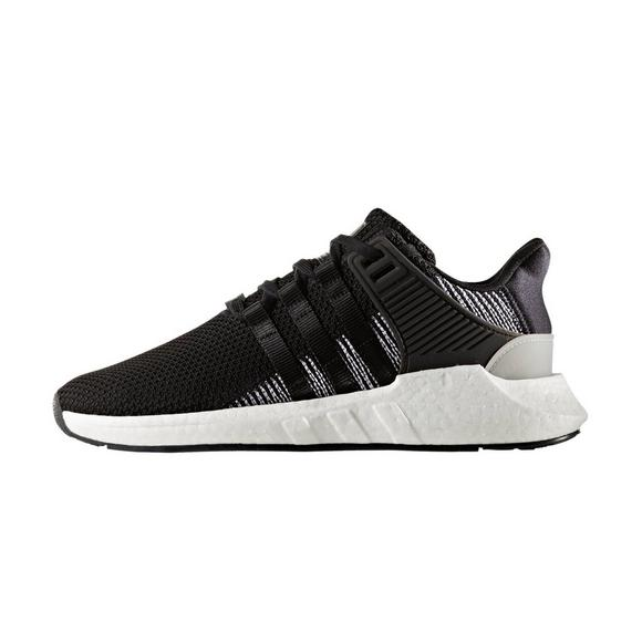 lowest price f55c9 905e0 adidas EQT Support 93/17