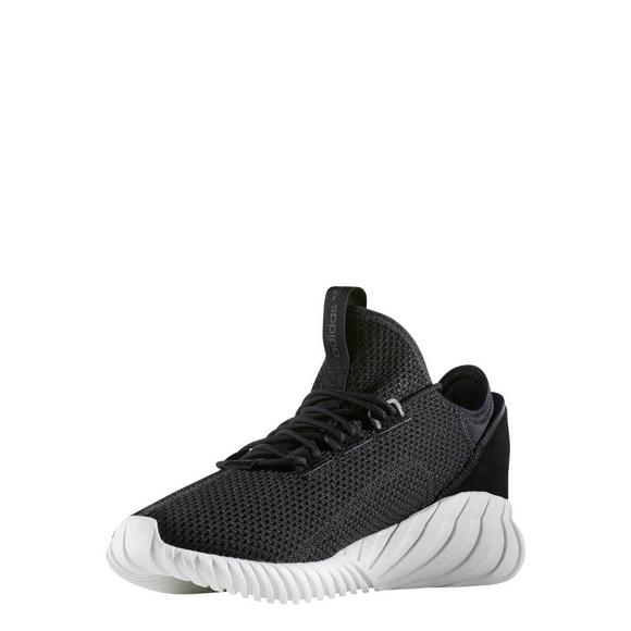 official photos bcc90 ffee1 adidas Tubular Doom Sock Primeknit