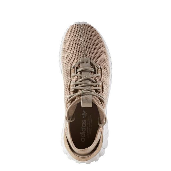 Cheap Cheap Adidas superstar 21, Cheap Cheap Adidas tubular shadow cardboard