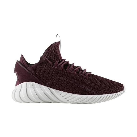the latest cfaf2 4dce4 adidas Tubular Doom Sock Primeknit
