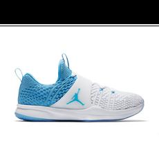 Hibbett Sports New Shoe Releases