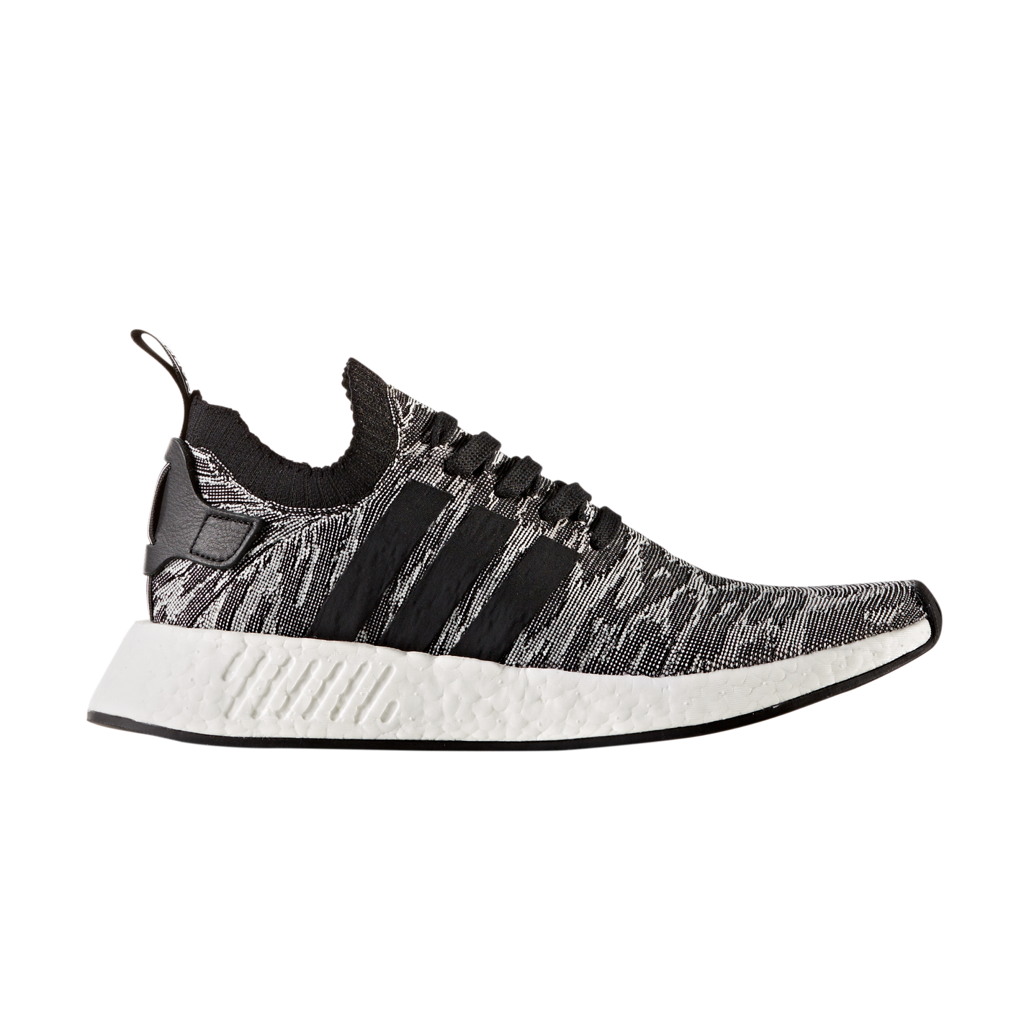 adidas NMD R1 Primeknit Men\u0027s Casual Shoe. Sale Price$170.00. 3.7 out of 5  stars. Read reviews.