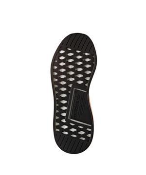 Adidas Nmd R2 Primeknit Grey Men S Casual Shoe Hibbett City Gear