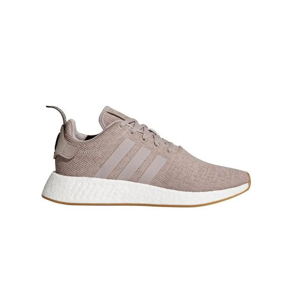 adidas nmd vapour grey