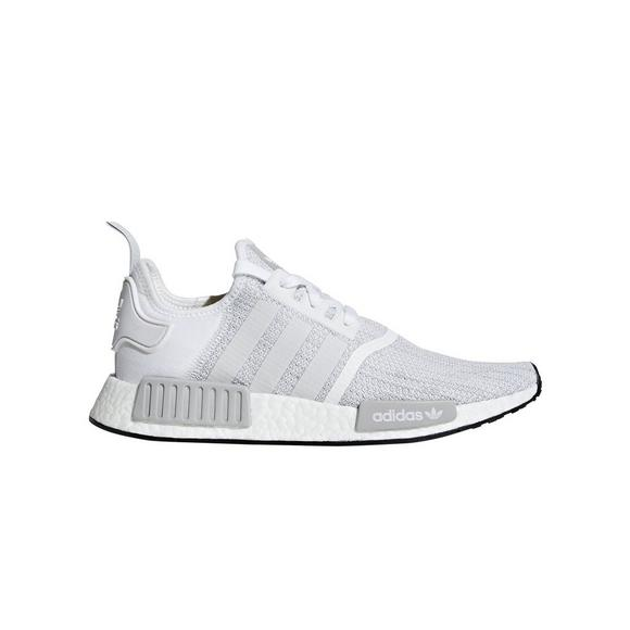 super popular 02bca b759c adidas NMD R1