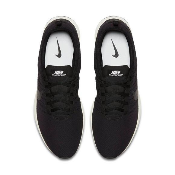 Hibbett Dualtone Nike Men's Blackwhite Casual Se Shoe Us Racer 0TTq7wxZ