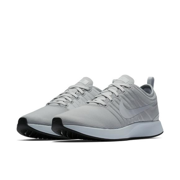 f908646e710f Nike Dualtone Racer SE