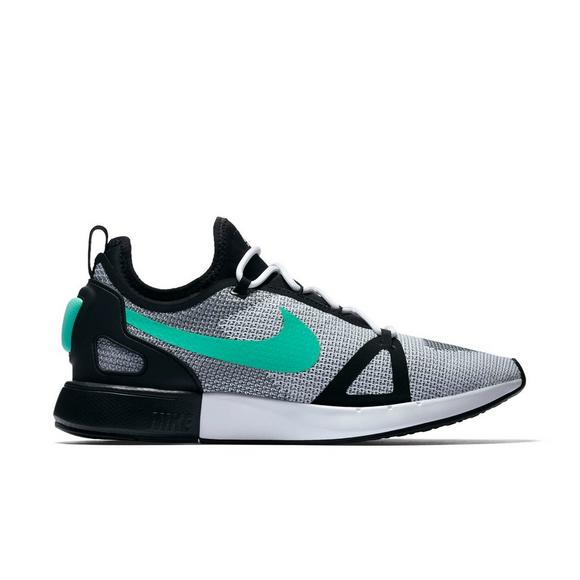 online store ef246 b2d8c Nike Duel Racer Mens Shoe - Main Container Image 1