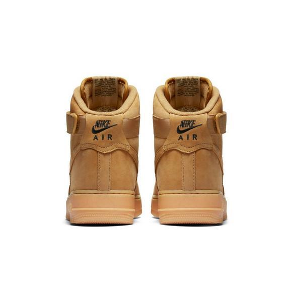wholesale dealer 11e51 04a0b Nike Air Force 1 High  07 LV8 WB