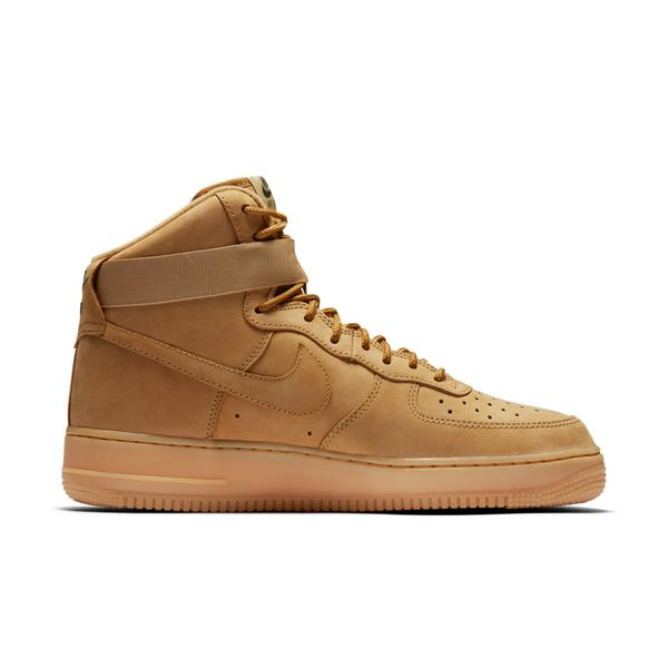 cheap for discount 8afb5 72972 Nike Air Force 1