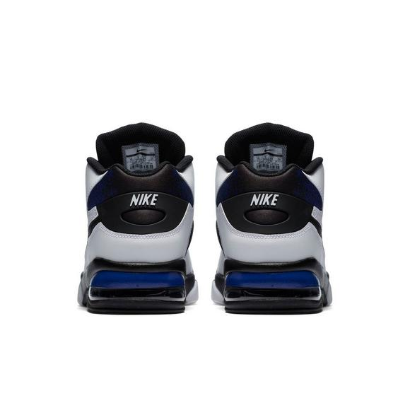 the best attitude 15409 7457f Nike Air Force Max 93
