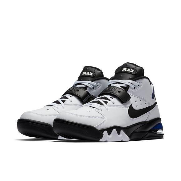 4fe5947105 Nike Air Force Max 93