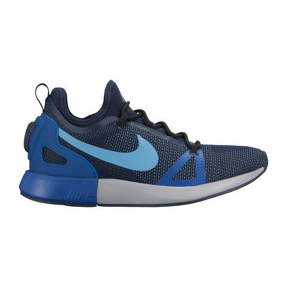 225775b3f6b7 Nike Duel Racer Men s Shoe - Main Container Image 1