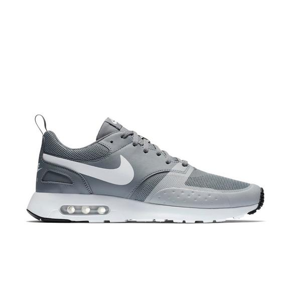 3f3756815d Nike Air Max Vision Men's Casual Shoe - Main Container Image 1