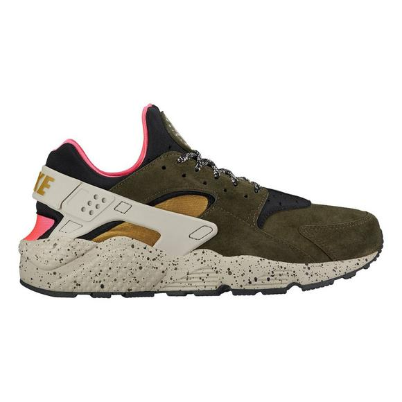 reputable site 1d82c c8fa1 Nike Huarache Run Premium