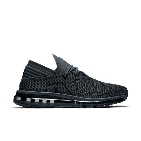 1e8cf1bec13cd Nike Air Max Flair