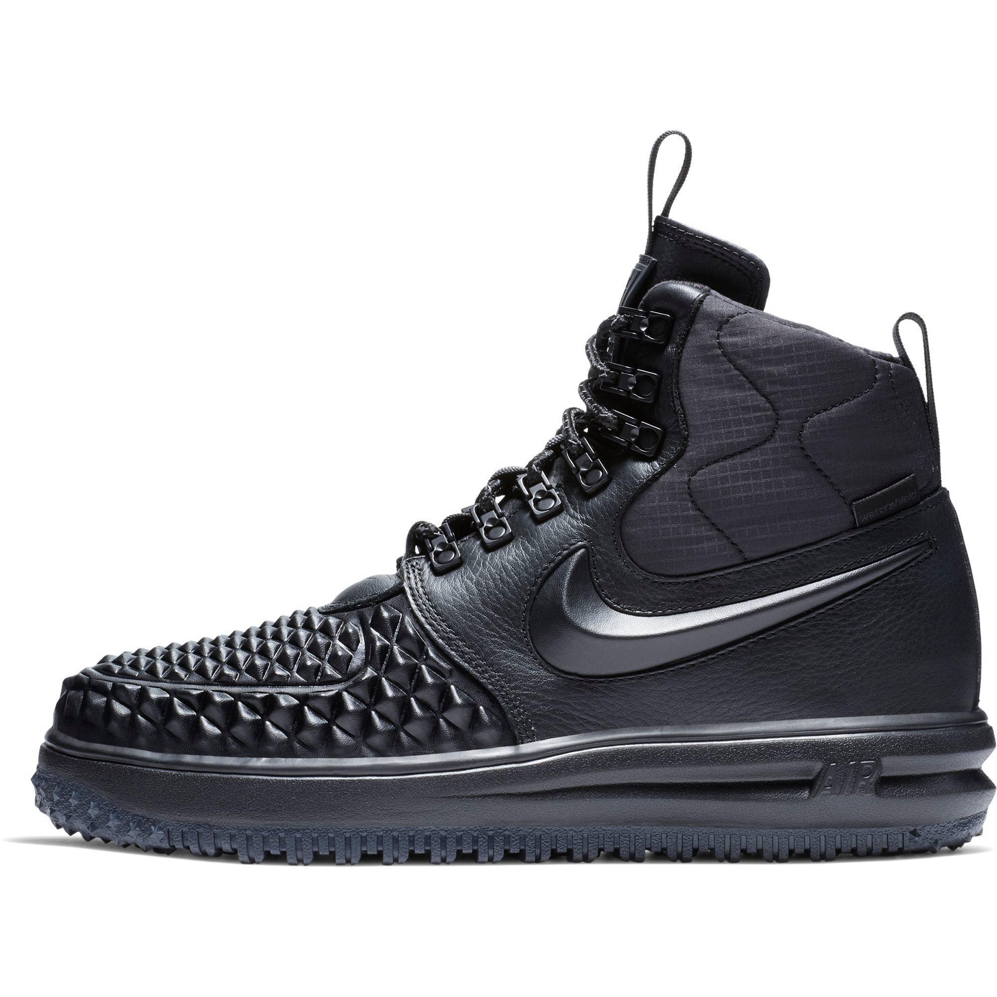 Nike Air Force 1 Low Men\u0027s Basketball Shoe. Sale Price$90.00. Free Shipping  No Minimum.: (0)