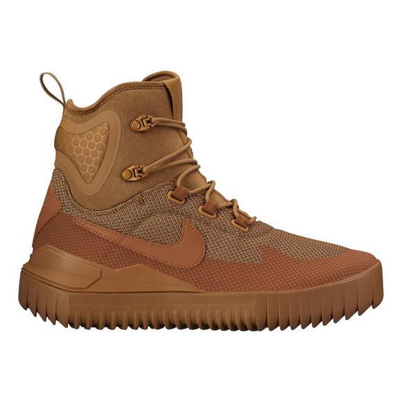 6a9aaf4f687c0a Nike Air Wild Mid