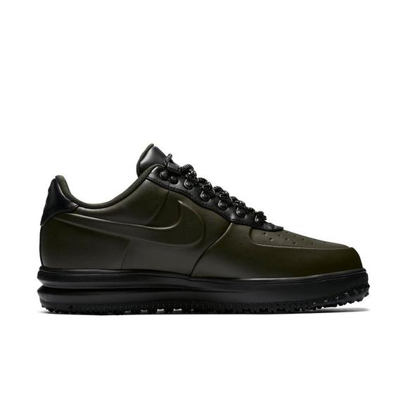 1c95ef43cf3b Nike Lunar Force 1 Low