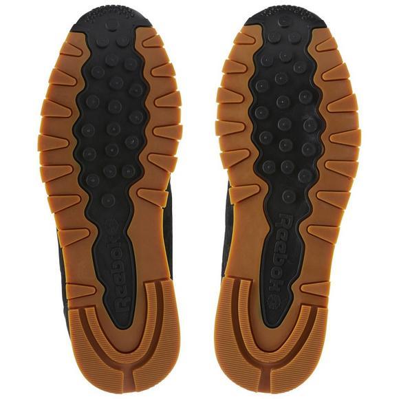 02358d3ec40 Reebok Classic Leather SG