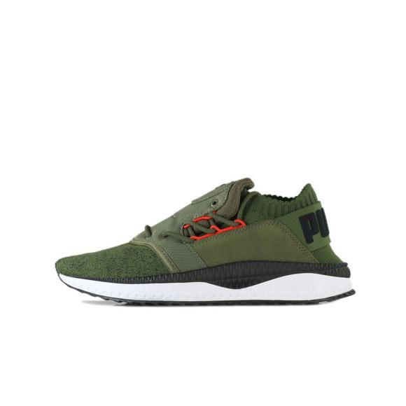 19e3bad56819e6 Puma Tsugi Shinsei Nocturnal