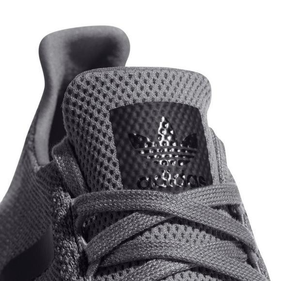 Swift Men's Run Adidas Shoe Greyblack f6gvYb7y