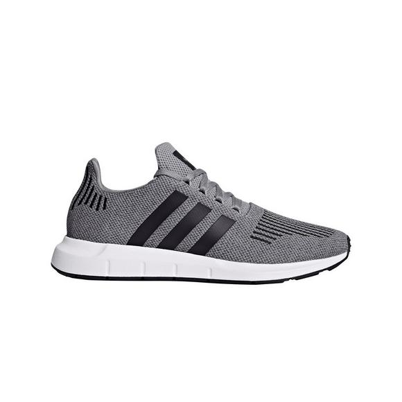 ed843e0e16cb51 adidas Swift Run