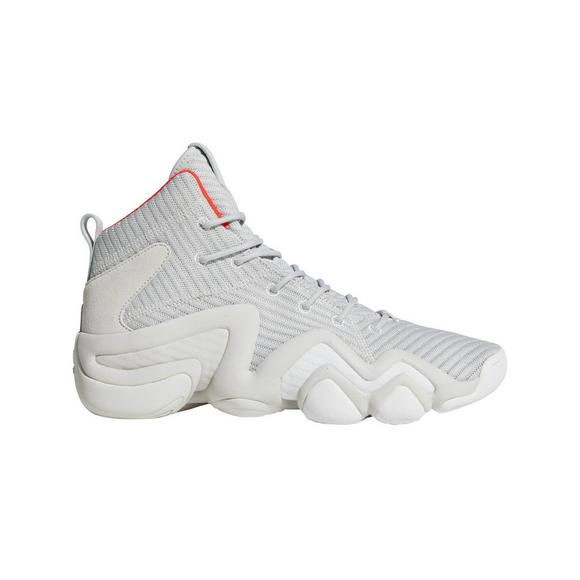best website 1beea b55cb adidas Crazy 8 ADV Primeknit