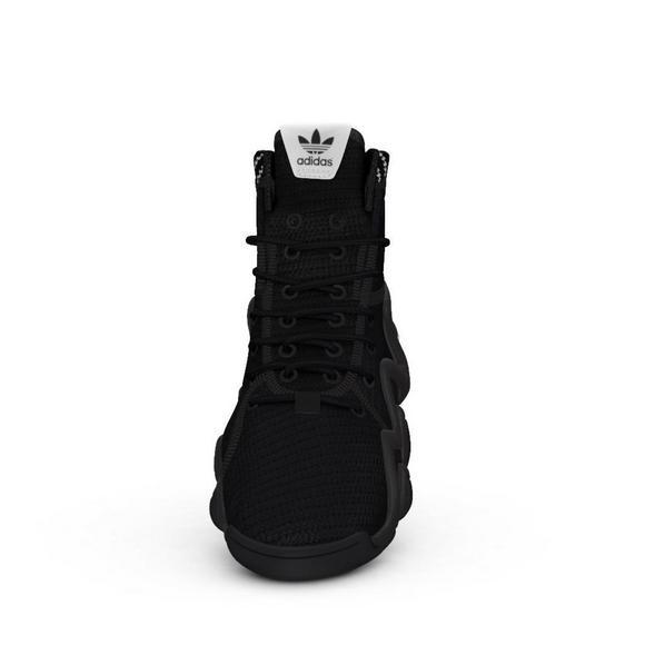 separation shoes ad8fe c77a3 adidas Crazy 8 ADV Primeknit
