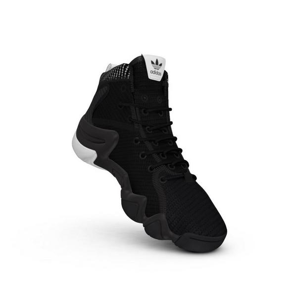 buy online 32790 626e1 ... adidas Crazy 8 ADV Primeknit