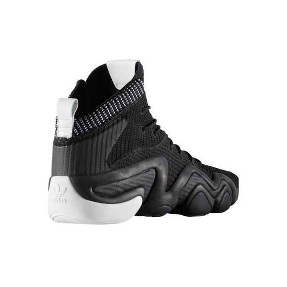 42d84bb8a27c0 adidas Crazy 8 ADV Primeknit