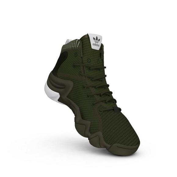 hot sale online 66b34 6d60e ... adidas Crazy 8 ADV Primeknit