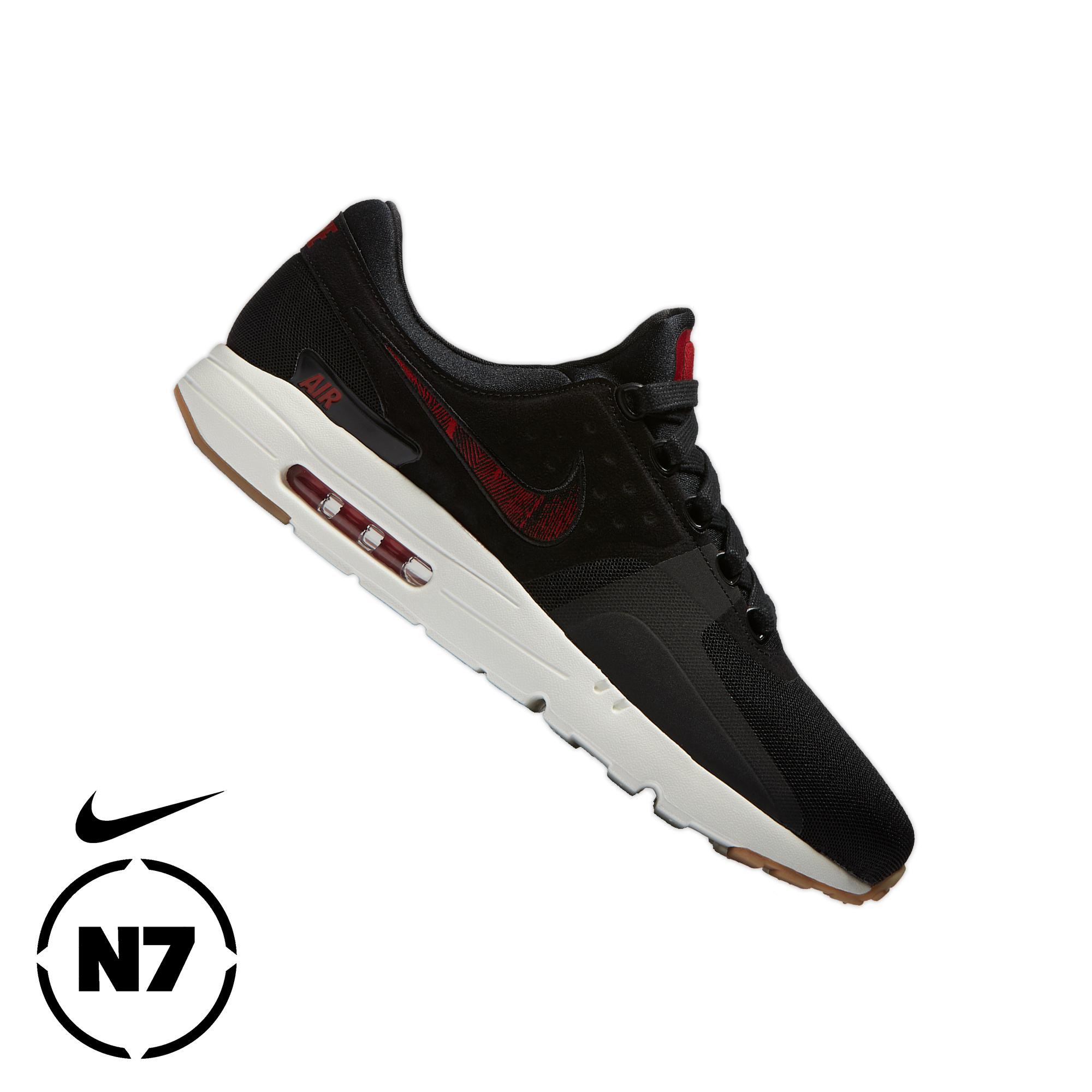 nike n7. shoe type nike n7