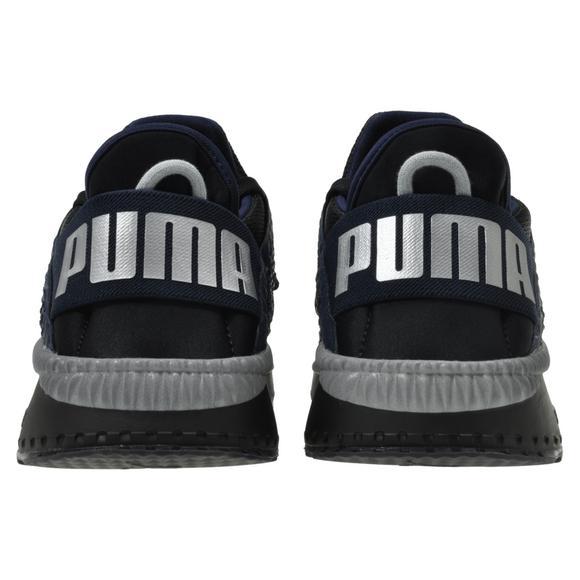 18260467c34 Puma Tsugi Netfit Men s Trainer Shoe - Main Container Image 3