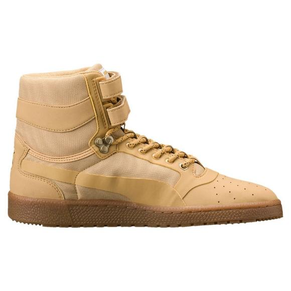 design de qualité 51561 ed213 Puma Sky II Hi Waterproof