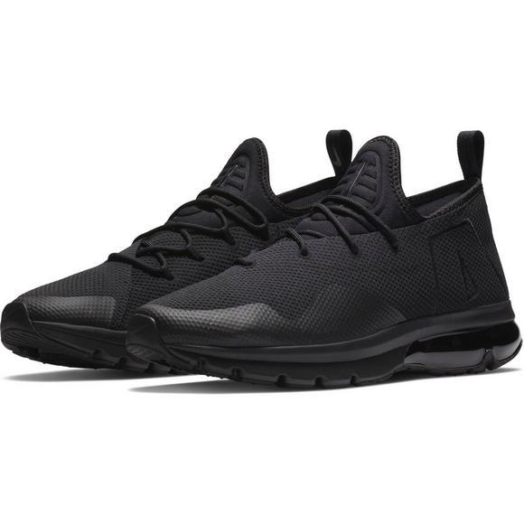 size 40 01dfe bdd95 Nike Air Max Flair 50