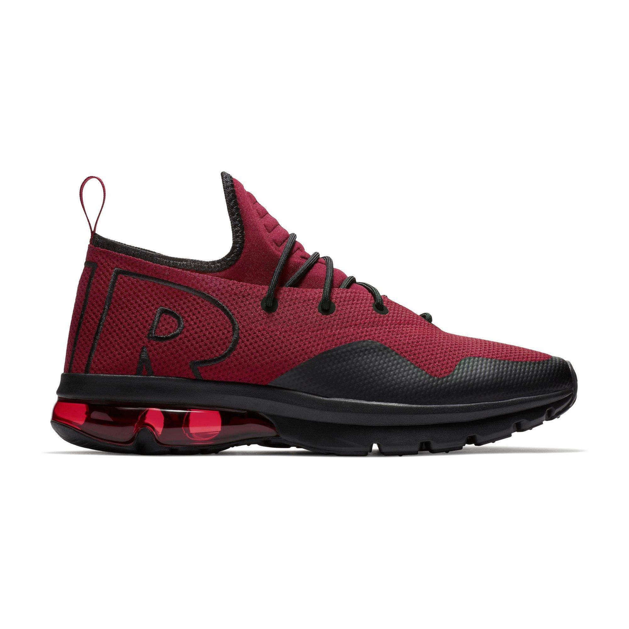 ... Nike Air Max Flair 50 Men\u0027s Shoe - BLACK.: (0)