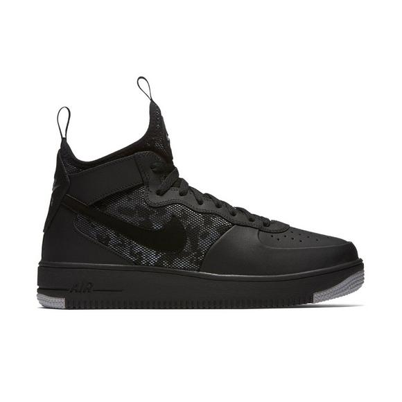 detailed look dbc44 90c74 Nike Air Force 1 Ultraforce Mid Men s Shoe - Main Container Image 1