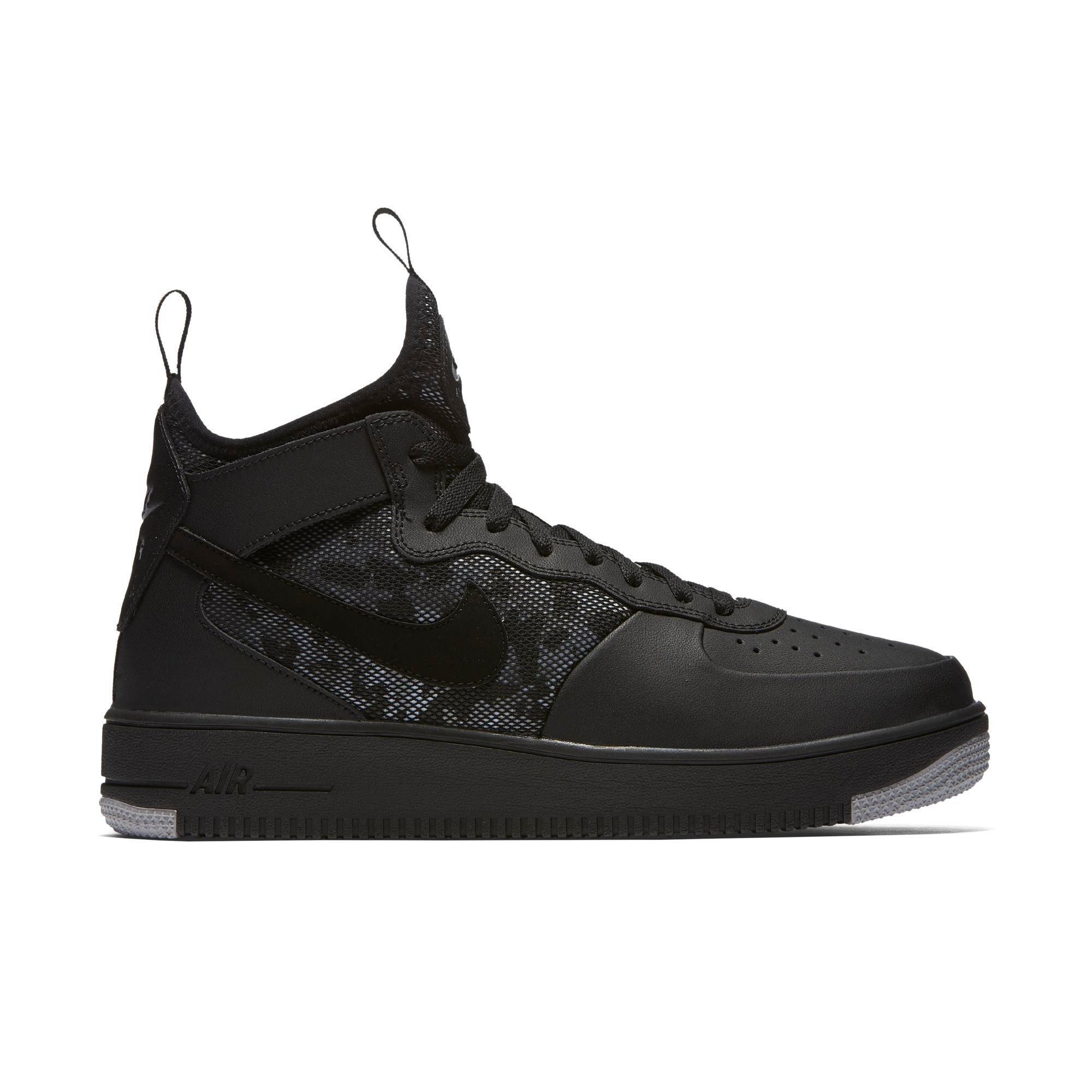 nike air force one $50 nike basketball shoes SOFTLINE