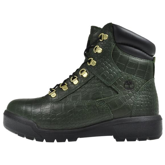 huge selection of 5da0d 29aba Timberland Limited
