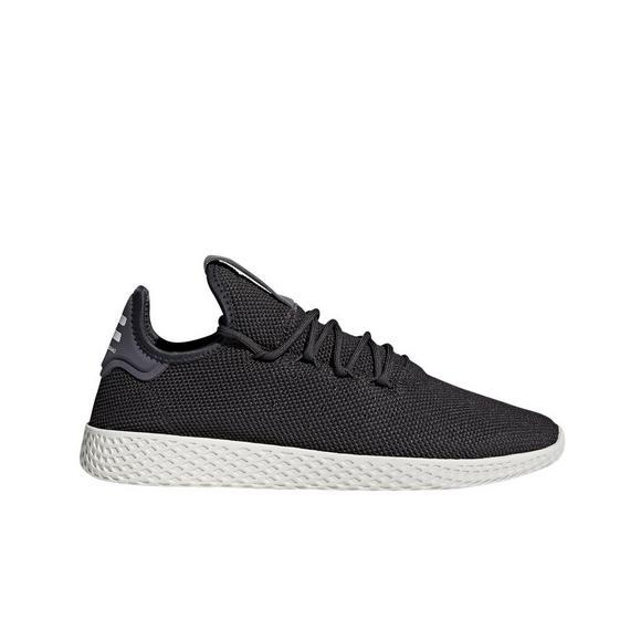adda00add adidas Pharrell Williams Tennis HU