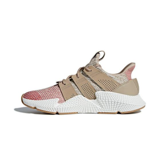 7d9771379 adidas Prophere