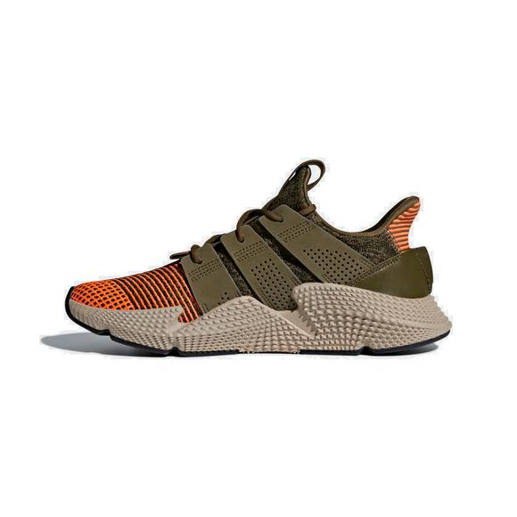 size 40 06135 43305 adidas Prophere