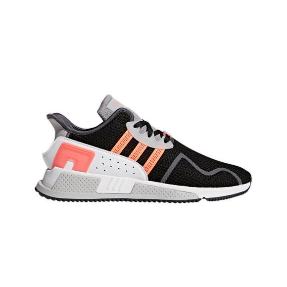 various colors 2ec0a 24bcc adidas EQT Cushion ADV