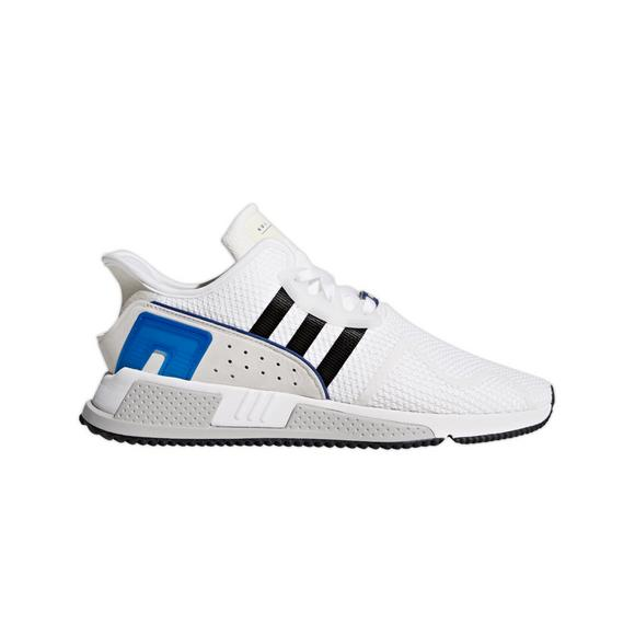 best sneakers beebc 95d24 adidas EQT Cushion ADV