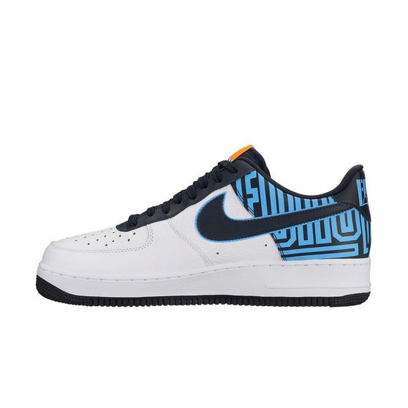 6dc594d2174962 Nike Air Force 1 Men s Shoe - Main Container Image 2