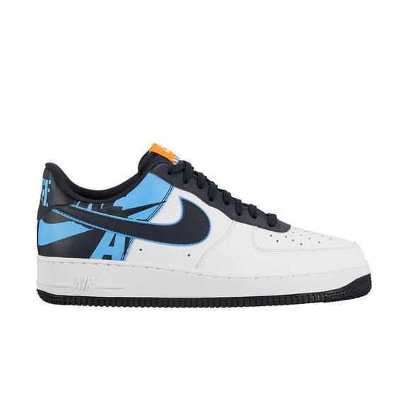 8d628180295cfe Nike Air Force 1 Men s Shoe - Main Container Image 1