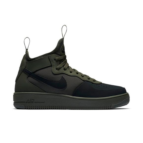 Nike Air Force 1 Ultraforce Mid Tech