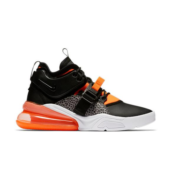 online retailer fcea7 5fddf Nike Air Force 270